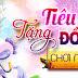 Game PVTK Tiêu Phí Vàng Nhận Đồ Hiếm 19/3/2018