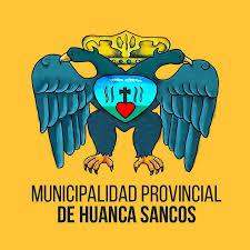 CONVOCATORIA UGEL HUANCA SANCOS