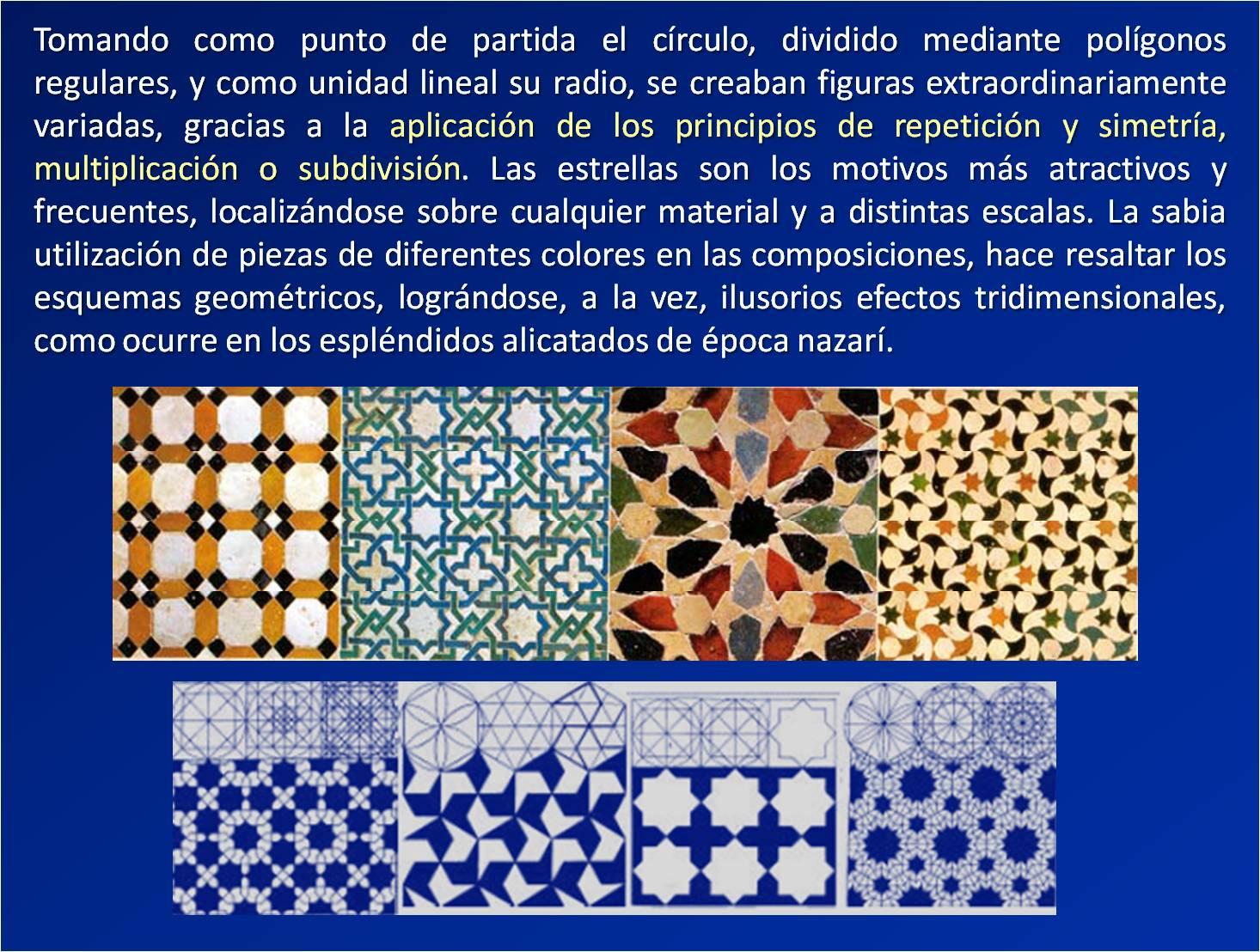 Que Es Una Mezquita Pinterest: AREL-ARTE: ARTE ISLÁMICO. LA MEZQUITA DE CÓRDOBA