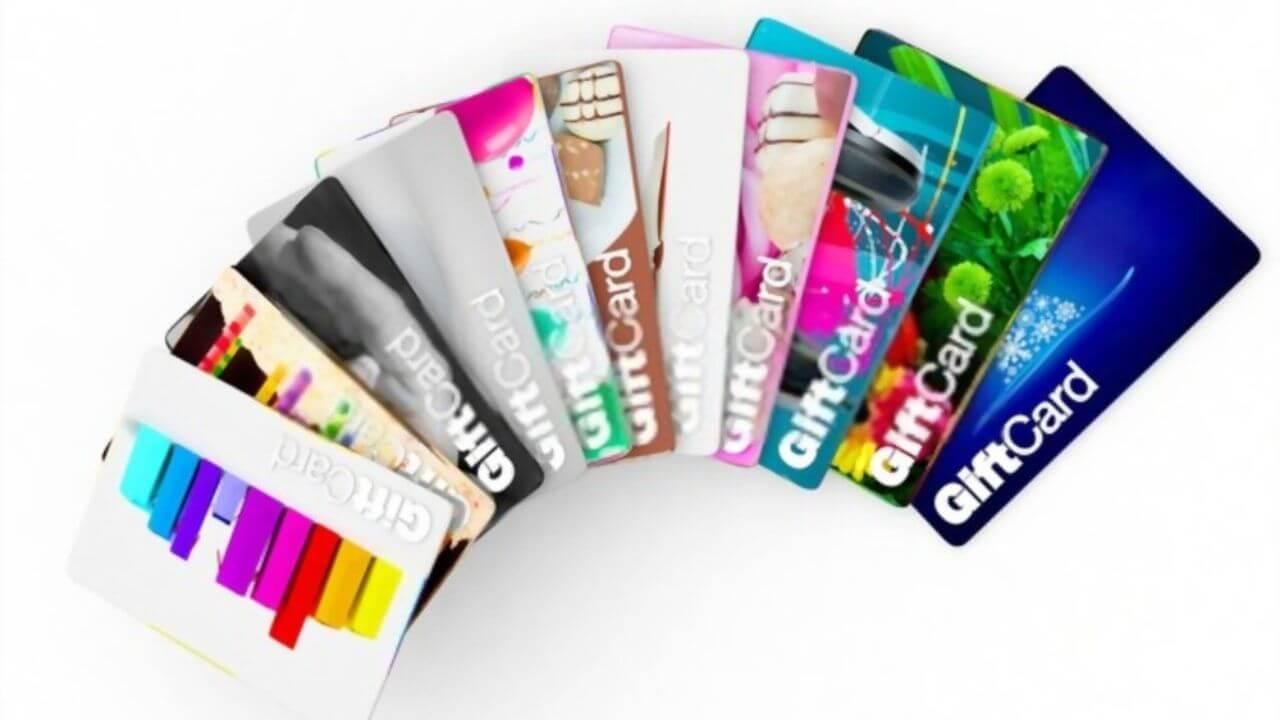 cambiar-tarjeta-de-regalo-por-dinero