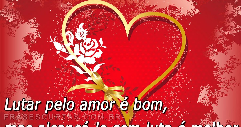 Mensagens E Frases De Aniversario De Namoro Ou Casamento Frases Curtas