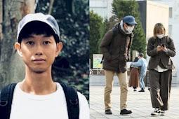 Hanya Dengarkan Orang Curhat, Pria Jepang ini Dibayar Mahal