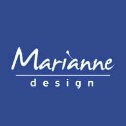 Marianne design leverbaar via de site