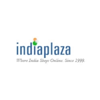 indiaplaza.in customer care number|indiaplaza customer care support number