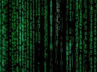 Awas Ini Virus Android Yang Sedang Merajalela Di Indonesia