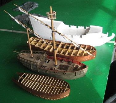 28Mm Wargaming Ships « Top 15 warships games for PC