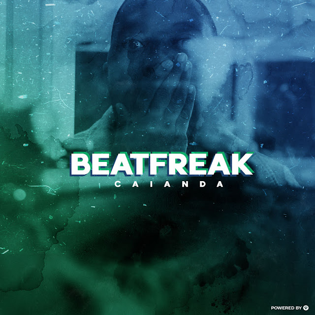 http://www.mediafire.com/file/6mhcz17pwglud5k/Caianda_-_BeatFreak_%2528Original_Mix%2529.mp3/file