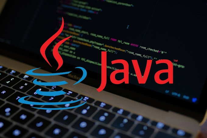 What are the Best Resourses to learn Java? Everything You Need To Know About Java