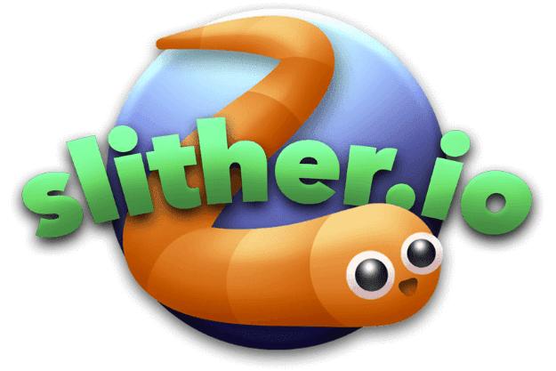 slither.io - Παίξε φιδάκι με παίκτες απ' όλο τον κόσμο