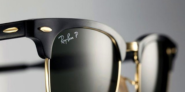 Comprar óculos Ray Ban na Califórnia