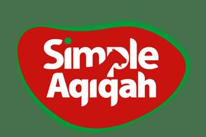 Lowongan Kerja Simple Aqiqah Pekanbaru Juni 2019