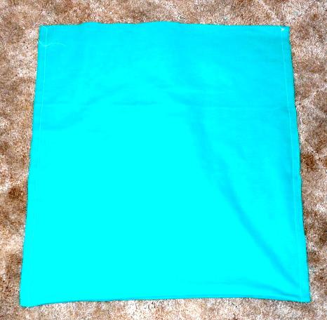 Эксклюзивная сумка для ноутбука. Notebook Bag