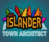 the-islander-town-architect