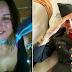 ΣΟΚΑΡΙΣΤΙΚΕΣ φωτογραφίες ανθρώπων, λίγο πριν πεθάνουν… Η 4η θα σας καθηλώσει!