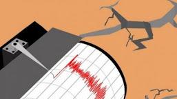 Bengkulu Diguncang Gempa 5 SR, Tak Berpotensi Tsunami