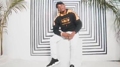 Download Video | BaJohnson ft Addah - Unanimaliza
