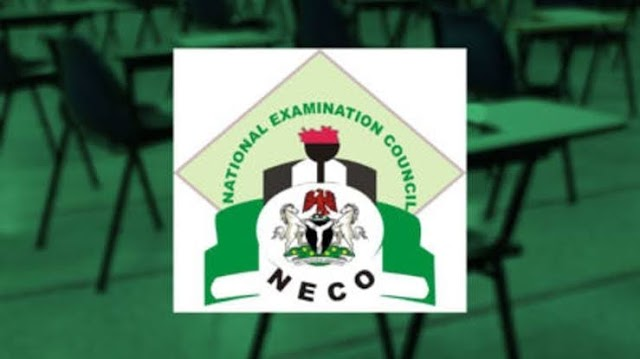 JUST IN: NECO Releases 2020 SSCE Results (Full Details)