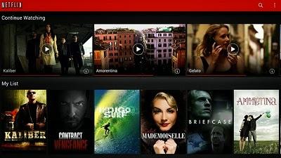 Download Netflix Premium, Stream Movies – No Registration, No Subscription!