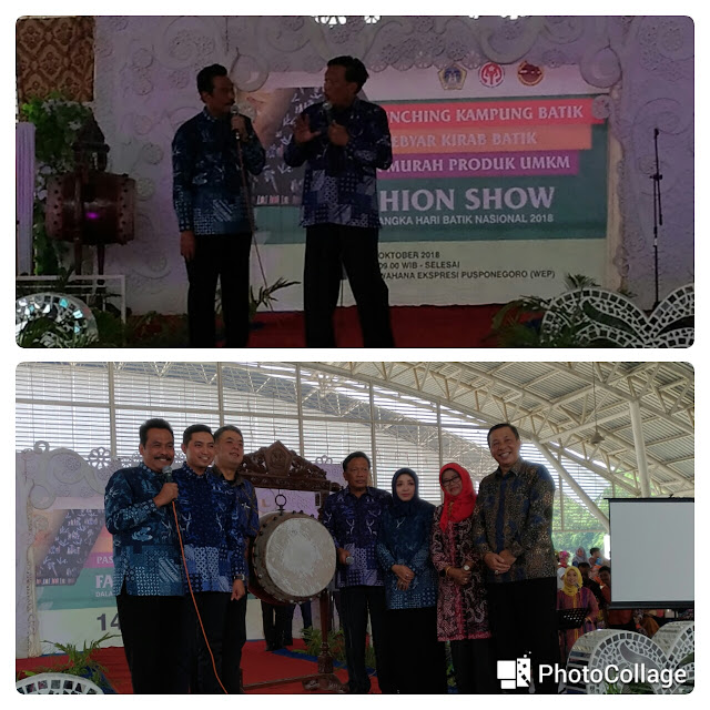 http://www.renidwiastuti.com/2018/10/kampung-batik-gresik.html