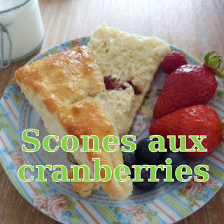 http://www.danslacuisinedhilary.blogspot.fr/2015/06/scones-aux-cranberrys-pour-le-brunch.html