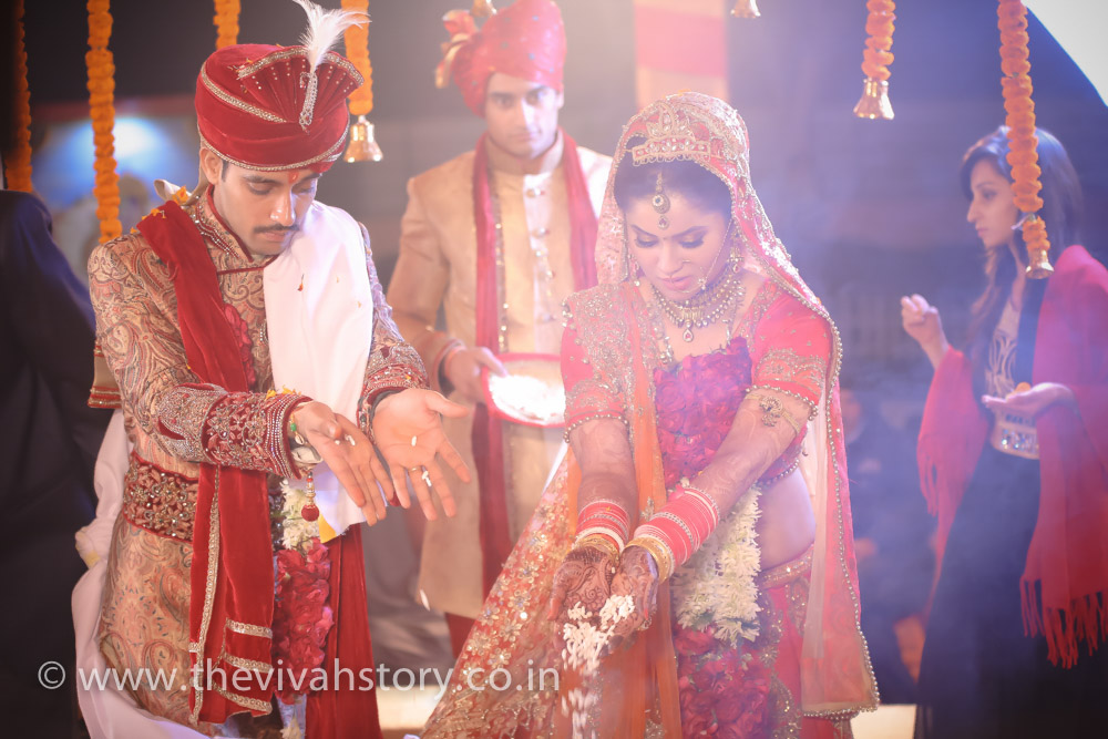 marriage photography india