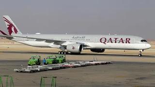 Saudi Arabia suspended entry from UAE, Vietnam, Ethiopia due to Covid-19