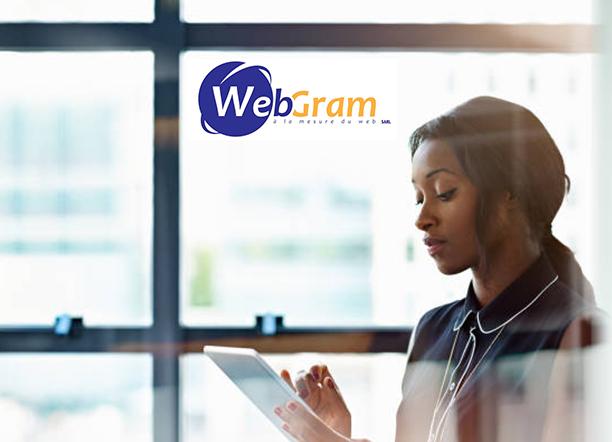 Développement web et mobile, WEBGRAM, meilleure entreprise / société / agence  informatique basée à Dakar-Sénégal, leader en Afrique, ingénierie logicielle, développement de logiciels, systèmes informatiques, systèmes d'informations, développement d'applications web et mobiles