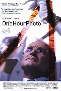 one-hour-photo-poster