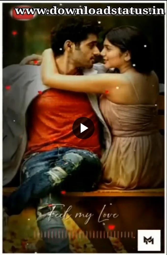 Full-Screen Love Whatsapp Status Video Download - Love Video Status Full HD+