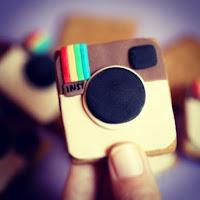 Tips Jualan Di Instagram Agar Cepat Laku Laris Manis