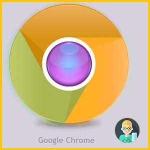 تحميل متصفح قوقل كروم 2020 Google Chrome للأندرويد مجاناً - اد بروج
