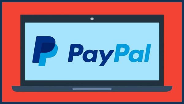 شرح كل ما يتعلق بخدمة PayPal | باي بال (من A إلى Z )