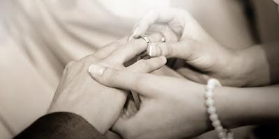 نصائح مهمة في الحياة الزوجية للبنات
