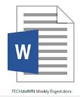 Screen shot of a Word document and file name.