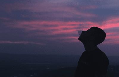Puisi Tentang Rindu yang Sendu Dan Sedih