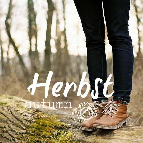herbst-autumn, pinboard titelbild