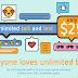 [Public Mobile] 运营商简介及网上自助开户转号教程