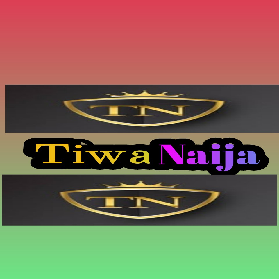 Tiwanaija