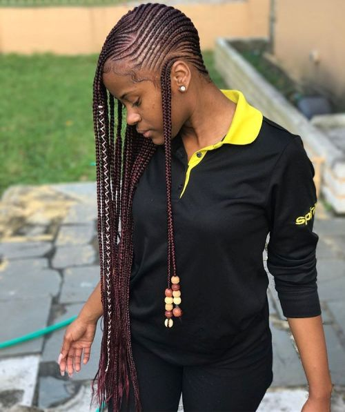 lemonade braids with beads,lemonade braids with color,lemonade braids beyonce,lemonade braids small,why are they called lemonade braids,lemonade braids hairstyles,medium lemonade braids,lemonade braids styles,jumbo lemonade braids,lemonade braids for kids,lemonade braids to the side,lemonade braids big,small medium lemonade braids,medium lemonade braids in a ponytail,lemonade braids styles 2018