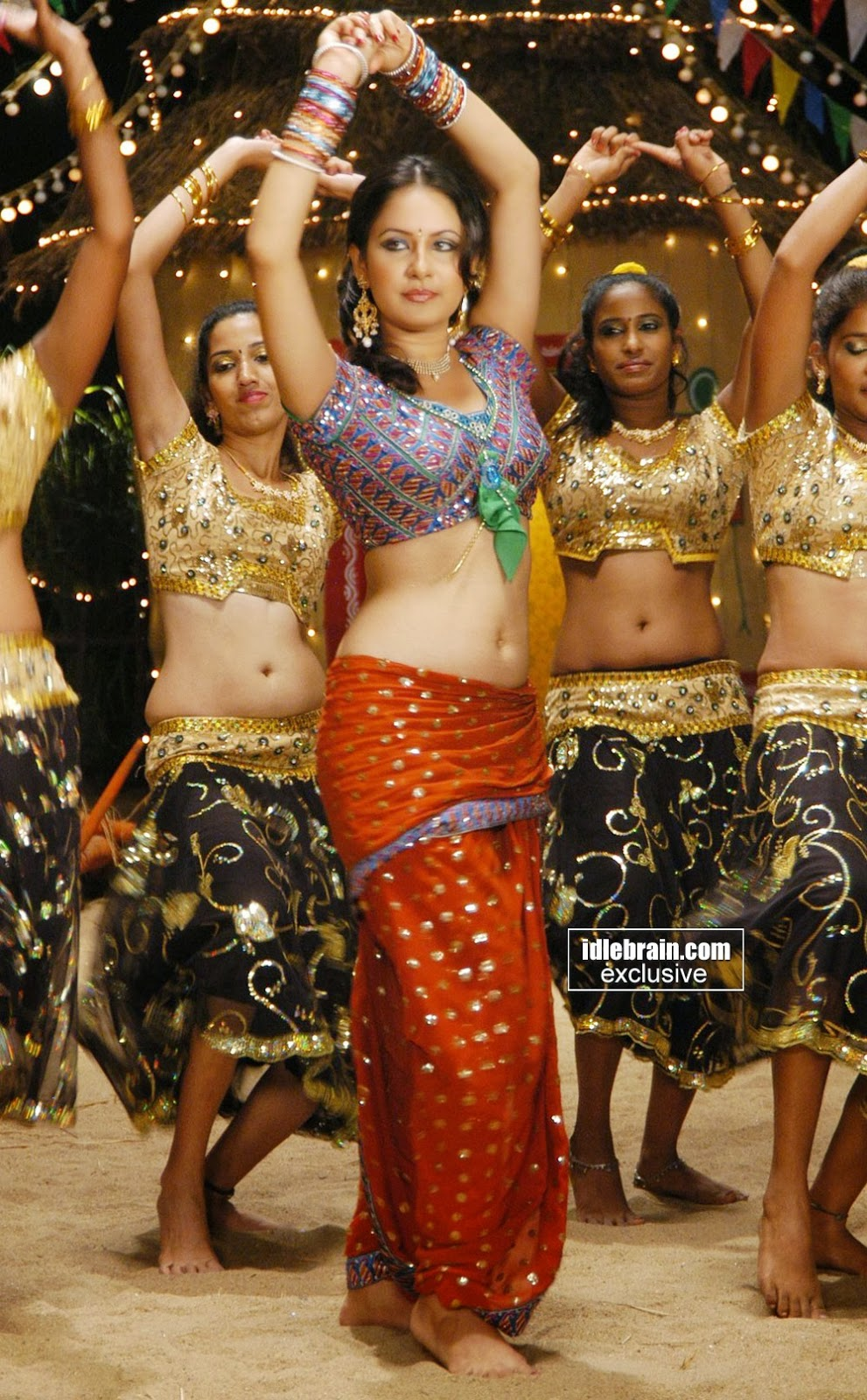 11 Best Pooja Unit Images On Pinterest: Indian Garam Masala: Bengali Actress Pooja Bose Hot Spicy