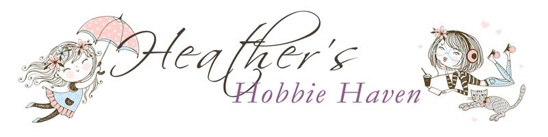 Heather's Hobbie Haven