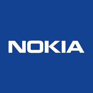 BUSINESS DEVELOPMENT - Nokia
