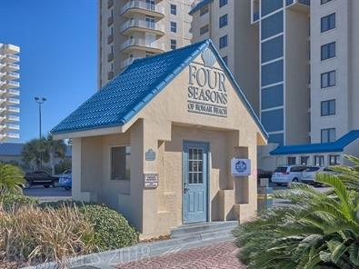 Beach condo pro four seasons condo for sale orange beach al 4 bedroom condos in orange beach al