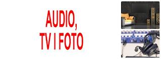 PREZENTACIJA ZA POSTAVLJANJE UMBRA OGLASA ZA AUDIO, TV, FOTO BESPLATNO