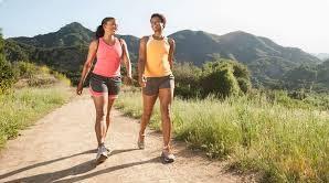 ¿Qué ejercicios son recomendables para los pacientes que tienen un corazón débil?