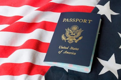 How to Apply USA Immigration in 2016