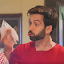 Very Dirty Move By Tej against Jhanvi In Star Plus Show Ishqbaaz