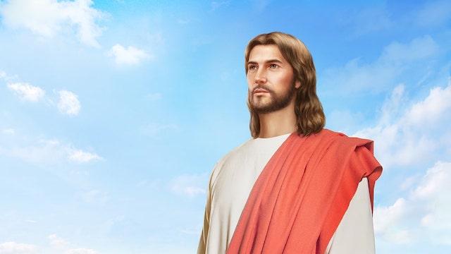 基督教, 詩歌, 主, 耶穌, 十字架,