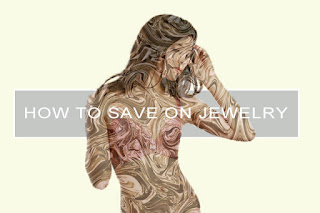 How to save on jewelry