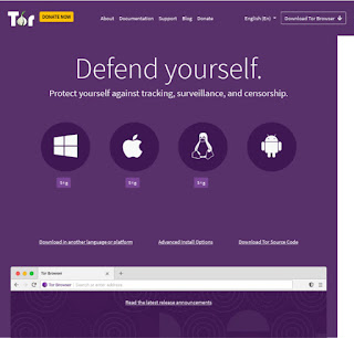 Tor browser kya hai (in hindi), tor browser install kiase kare